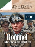 The-Barnes-Review-March-April-2019