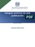 Integrar_archivos.doc