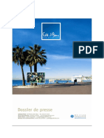 DP-CA-Peintres