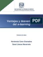 elearning_ventajas_desventajas.pdf
