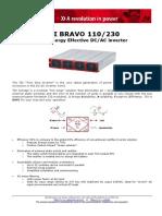 TSI-BRAVO-110V-230-Datasheet-V04
