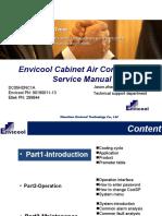 DC05HDNC1A-Service Manual-20151012.ppt