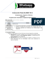 aprueba programacion (2)