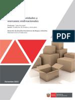 Cajasdepapel.pdf