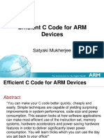 AT_-_Better_C_Code_for_ARM_Devices