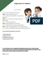 Dialogue_avec_un_medecin