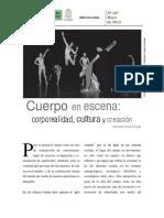 37. Cuerpo en escena. corporealidad, cultura y creación.pdf