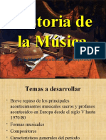 historiadelamsicaoccidental-091215034419-phpapp01