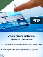 PREZENTARE CURS 10.pdf