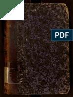 Nigromantica Resucitada.pdf