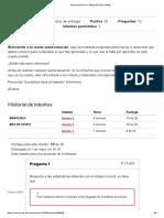 Autoevaluación 4_ SIMULACION (13404)