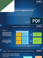 MODULOS FORMATIVOS DE REFERENCIA utp.pptx