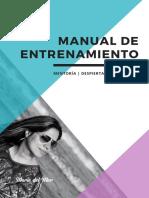 MANUAL-DE-ENTRENAMIENTO-1 (1).pdf
