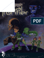 Final Frontier-PDF-Optimisé.pdf