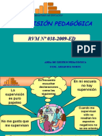 supervision y monitoreo..ppt
