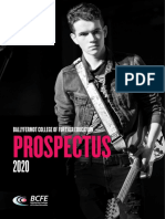 BCFEProspectus2020