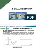 Semana6_PPT_Fuentes_2014-2