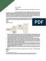 docdownloader.com_bacayo-v-borromeo-digest.pdf