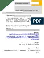Ejemplo RS.docx