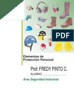 SEGURIDAD EPP ALUMNO.pdf