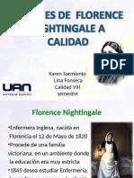 aportes-de-florence-nightingale-a-calidad-150308141507-conversion-gate01-convertido.pptx