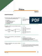 edoc.pub_50opticaconceitobasicos.pdf