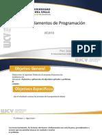 Fundamentos-de-Programacion-I a