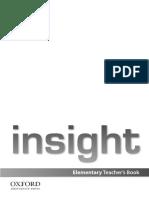 insight-elementary--teachers-book.pdf