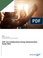 sap_jam_group_admin_guide.pdf