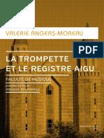 05.valerie_angers-moreau.pdf