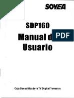 e48ba-manual_usuario_soyea_sdp160_0