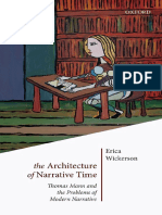 The architecture of narrative time.pdf