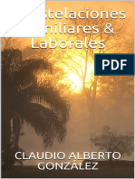 Constelaciones_Familiares_&_Laborales
