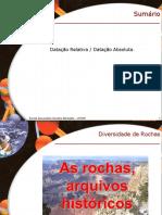 Idade relativa vs absoluta.pdf