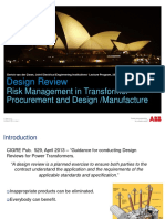 Div_Syd_techPres_transformer_design_review.pdf