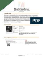 [Free-scores.com]_lecluyse-gabriel-petite-valse-22357
