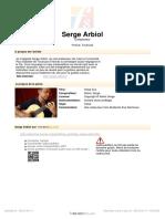 [Free-scores.com]_arbiol-serge-valse-eva-44521