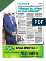 dojo_pdf-2018-11_#13.pdf