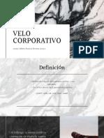 VELO CORPORATIVO.pdf
