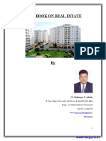 new-hd-on-real-estate.pdf