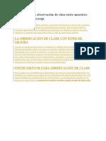 guiones para la observación de clase entre maestros.docx