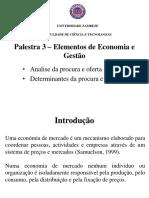 palestra 3 elementos de economia e gestao.pdf