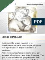 didgralyespecifica