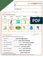 grammar-chants-patrizias-a-pilot-worksheet