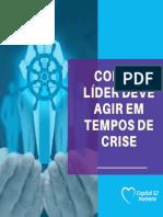 Como o líder deve agir em tempos de crise..pdf(1)