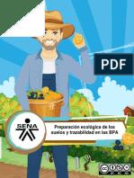 MF_AA1_Preparacion_ecologica_suelos_y_trazabilidad_BPA