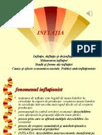 inflatia_1.ppt