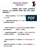 Reported speech training.pdf