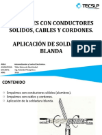 S02_EMPALMES Y SOLDADURA
