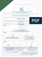 2610-A03-001 Procedimiento Suministro y Control Recetarios.pdf